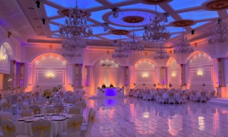 Gastronomët: Nëse sallat e dasmave e klubet e natës nuk i lejoni gjatë verës në shtator mos i hapni fare