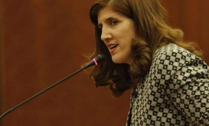 Musliu kritikon Shpend Ahmetin: Çfarë do të thoshte Harvardi për ty