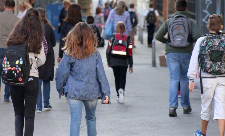 Pa pagesë të tatimit, fëmijët s'mund të regjistrohen në klasë të parë – sqarohet Komuna e Prishtinës