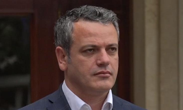 Arben Gashi: Qeveria Kurti po rrezikon jetën dhe shëndetin e qytetarëve