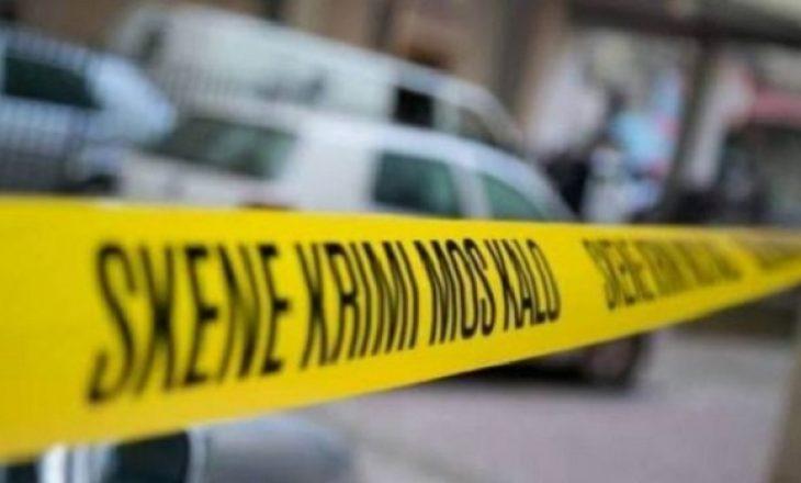 Prokuroria jep detaje për vrasjen e gruas 33 vjeçare në Fushë Kosovë, arrestohet motra e saj