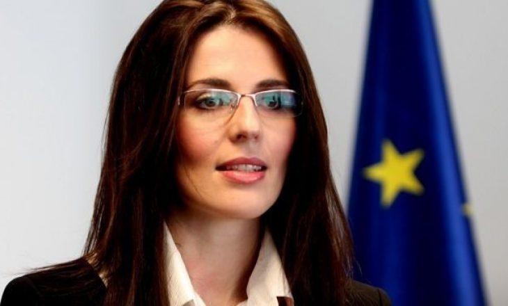 Çitaku komenton deklaratën e Kurtit për marrëveshjen e Thaçit me KFOR-n