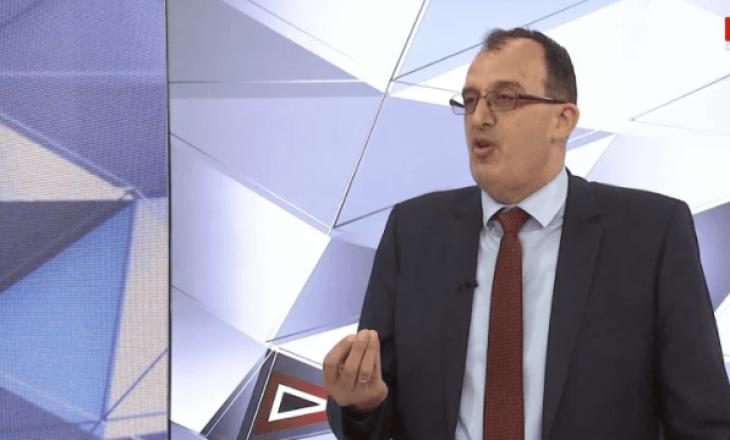 Pupovci: Nuk mund të rikuperohet procesi mësimor