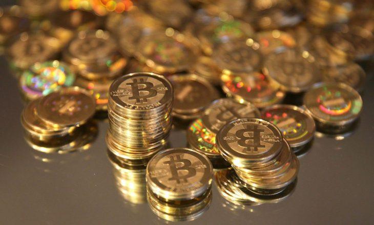 Mitrovicë: Konfiskohen rreth 70 pajisje për prodhimin e kriptovalutave