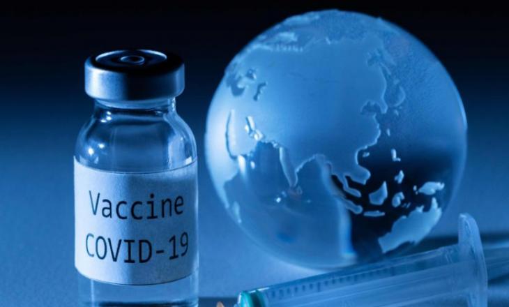 Francë: Nga mesi i qershorit vaksinohen adoleshentët