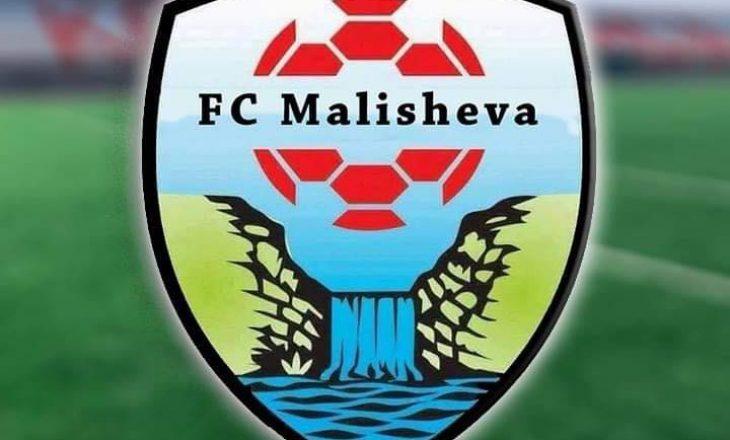 KF Malisheva vazhdon bashkëpunimin me dy lojtarë