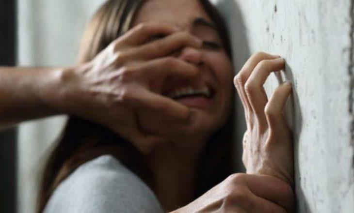 Dy burra kryen marrëdhënie seksuale me dy të mitura në hotel në Ferizaj, gjykata jep detaje