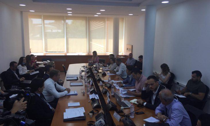 Deliu Kodra: Politika ka ndërhyrë në punën e KQZ-së
