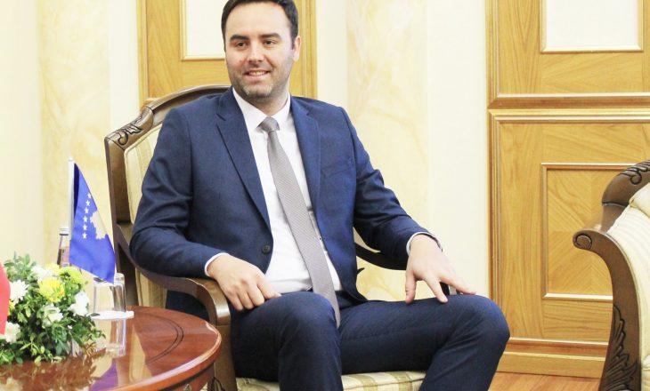 Konjufca: Duhet të bëjnë një verifikim të marrëveshjeve të arritura në dialogun me Serbinë