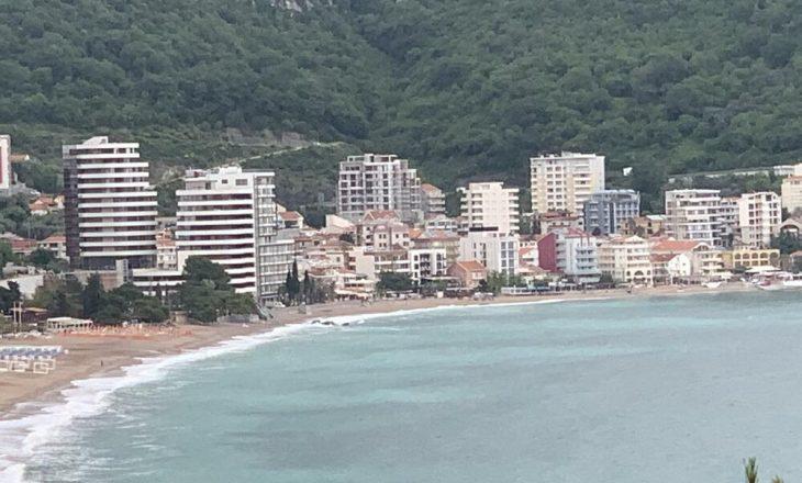 Kosova paditë Malin e Zi – kërkohet kthimi i 4.500 metrave katrorë
