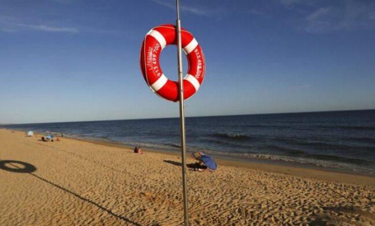 Britania kërkon që portugezët të karantinohen për dhjetë ditë, kjo kundërshtohet nga ata