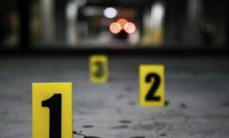 Gjendet një person i vdekur në Gjakovë