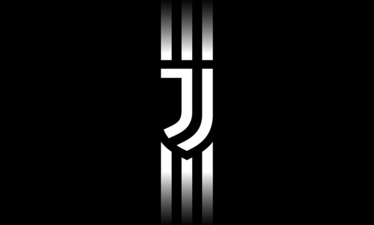 Juventus njofton për vdekjen e ish-presidentit të klubit