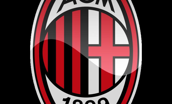 Vetëvritet lojtari i Milanit