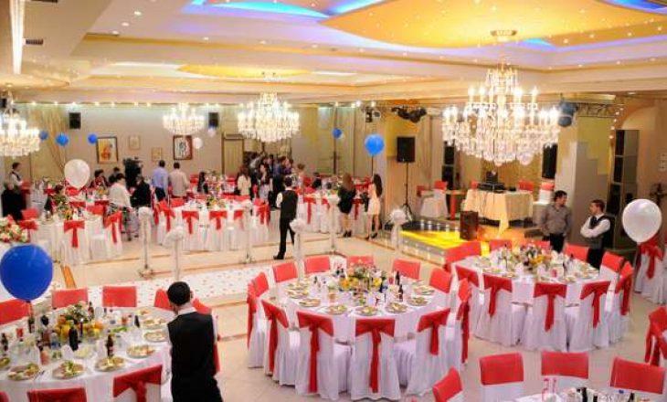 Finalizohet manuali, dasmat pritet të lejohen deri në ora 23:00