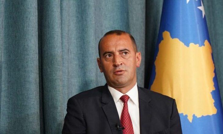 Haradinaj: Prishtina në kaos, rrezikohen rreth 100 milionë euro si pasojë e neglizhencës