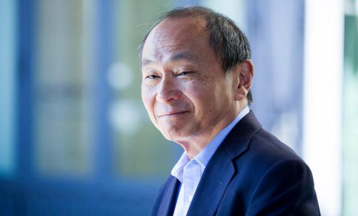 Autori i famshëm Fukuyama flet për interesat e Kinës në Ballkan dhe potencialitetin e konfliktit