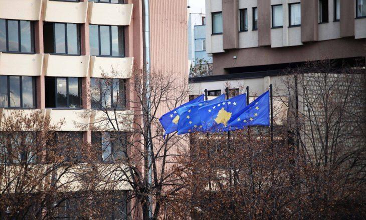 MPJD: Nuk e kemi aprovuar kërkesën e ministrit serb për ta vizituar Kosovën