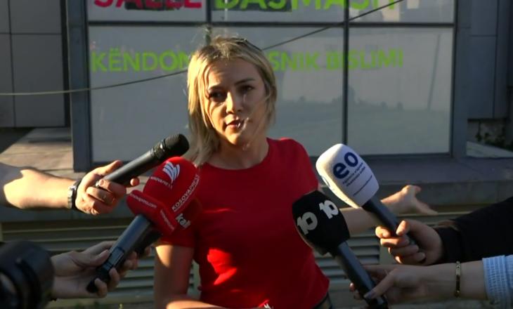 """PSD kundërshton punësimet familjare: Qeveria Kurti kthehet në """"sallë dasmash"""""""