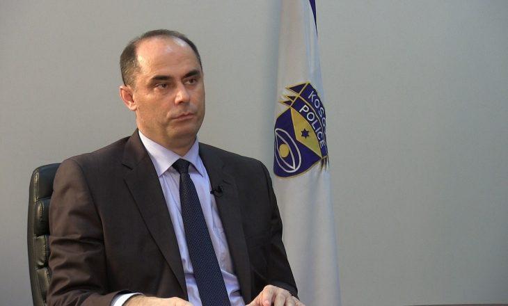 Mehmeti: Nuk kemi qenë të informuar për liturgjinë serbe