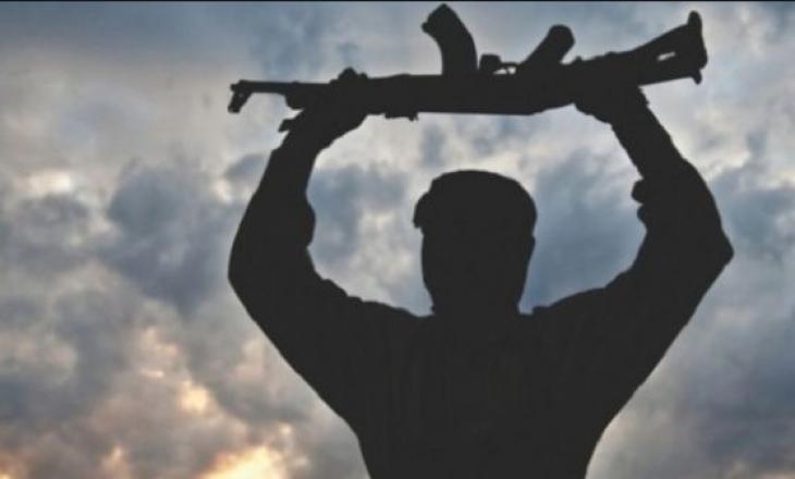 Prokuroria Speciale ndalon një person të dyshuar për terrorizëm