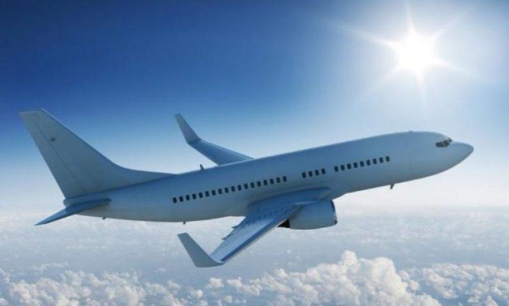 Shtohen fluturimet ditore në Evropë, pasi rritet numri i të vaksinuarve kundër COVID-19
