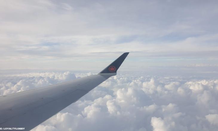 BE-ja ndalon aterimet e fluturimeve nga Bjellorusia