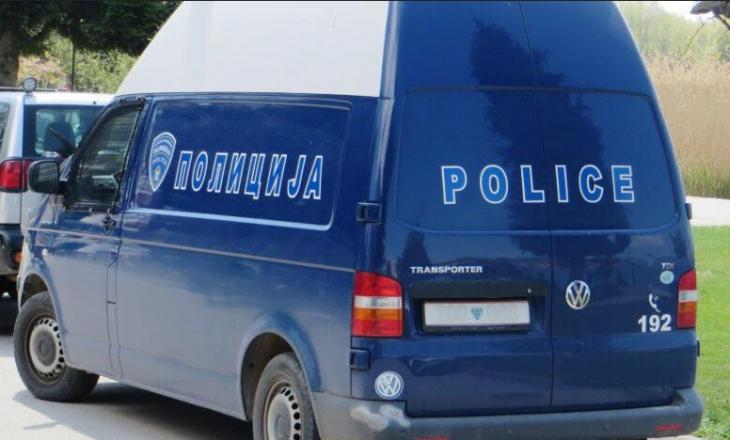Akuza për grupin nga Shkupi e Kumanova, të dyshuar për terrorizëm