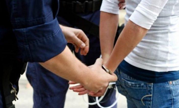 Arrestohen 3 persona të arratisur – ishin dënuar nga gjykata