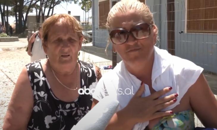 Pushuesit në Velipojë flasin pas vrasjes së 4 personave