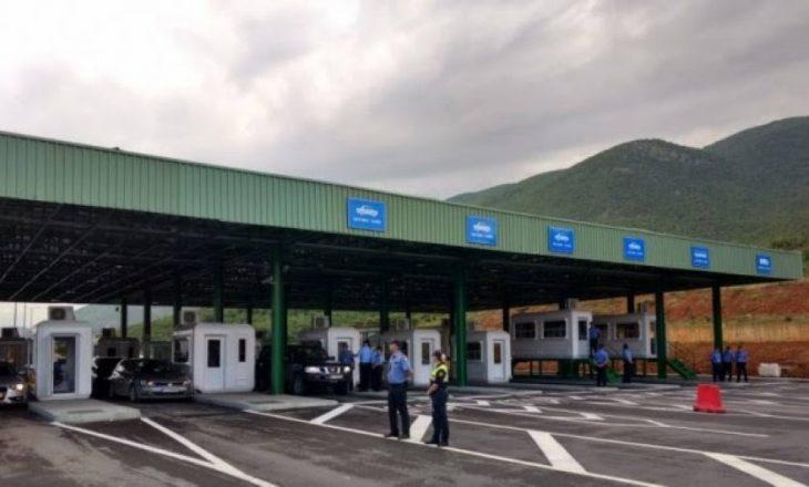 Për të hyrë në Shqipëri nuk kërkohet asnjë dokument për COVID-19