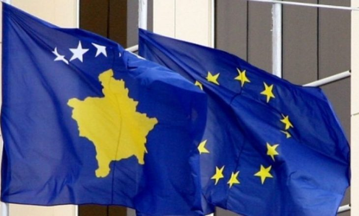 Bashkimi Evropian do ta heqë Kosovën nga lista e kuqe për udhëtime