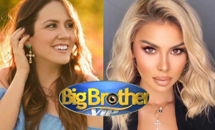 """Zbulohet se kush do të prezantojë në """"Big Brother VIP"""""""