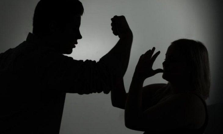 Vazhdon numër i njëjtë i rasteve të dhunës në familje dhe sulmeve ndaj grave