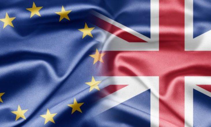 Britania e Madhe do të ju jap 28 ditë kohë qytetarëve të BE-së që të aplikojnë për leje qëndrimi