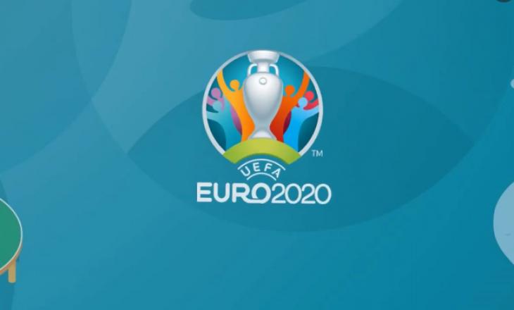 """Sot katër ndeshjet e fundit në fazën e grupeve të """"EURO 2020"""""""