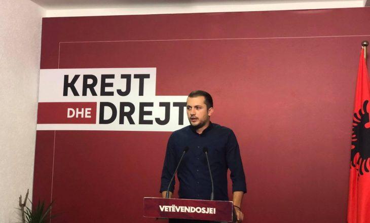 VV: Ndërmarrja Publike Banesore në Prishtinë po mundohet të tjetërsojë pronën komunale kundërligjshëm