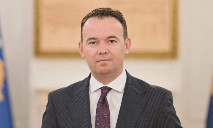 Ministri i Bujqësisë: I shpëtuam miliona euro buxhetit të shtetit