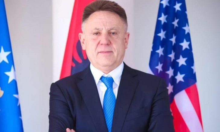 Murat Meha kërkon 200 mijë euro dëmshpërblim për shpifje nga ish-deputeti Gani Dreshaj