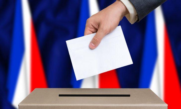 Sot po zhvillohet raundi i dytë i zgjedhjeve rajonale në Francë
