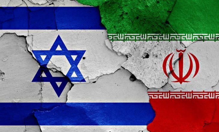 """Izraeli kërkon nga aleatët """"të zgjohen"""" për shkak të kërcenimeve nga Irani"""