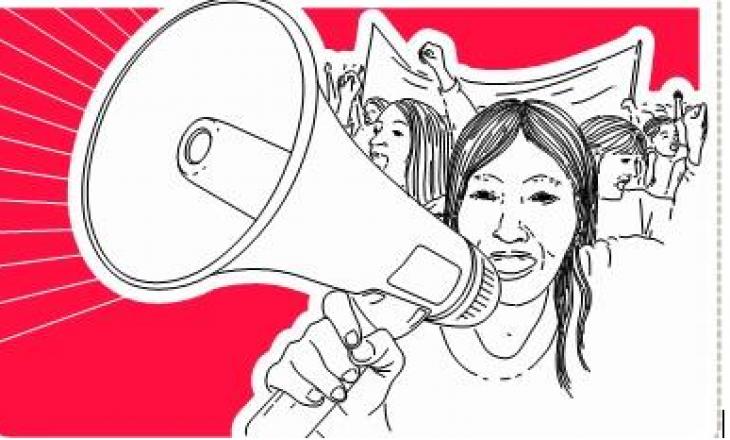 Gratë rome, ashkalike dhe egjiptiane në politikë: Përtej kuotave