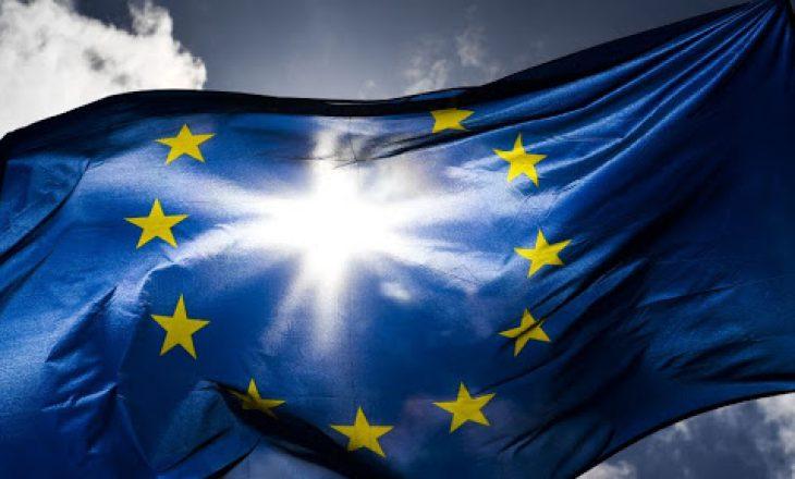 Bashkimi Evropian: Nuk do të ketë fillim të ri të dialogut, por vazhdimësi