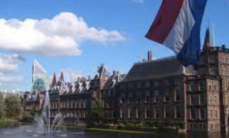 Holanda arsyeton refuzimin për liberalizim të vizave: Dënoni të korruptuarit!