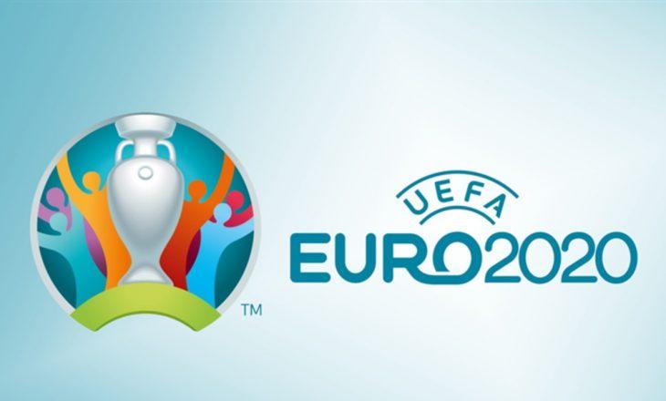 EURO 2020, spektakël brenda secilës ndeshje