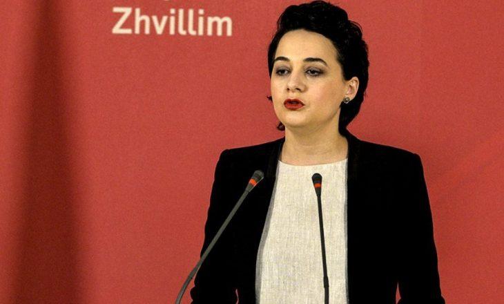 Pacolli: Kurti në Bruksel e përfaqësoi Kosovën me dinjitet