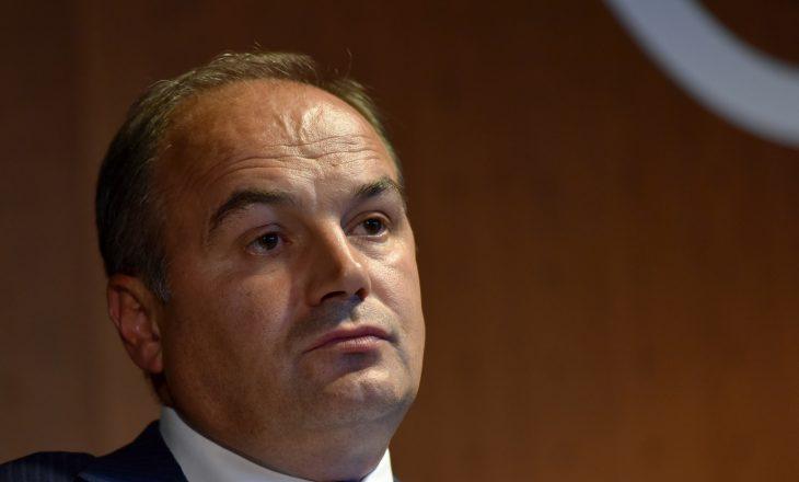 Hoxhaj: Qeveria të jetë serioze në raport me obligimet ndërkombëtare