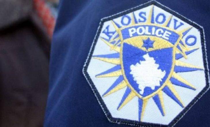 Arrestohen pesë zyrtarë policorë, dyshohen për keqtrajtimin e qytetarëve në Prizren