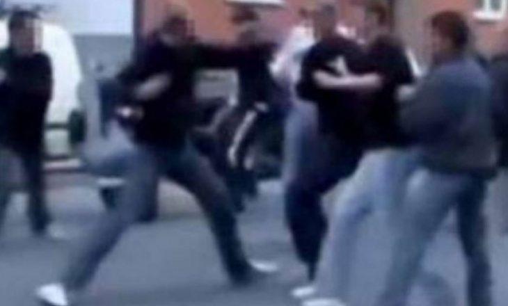 Vëllezërit nga Kosova rrahën me dy persona në Shqipëri