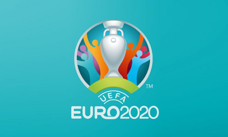 """Sonte zhvillohen dy ndeshje tjera në """"EURO 2020"""""""